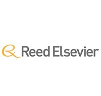 img_Reed-Elsevier