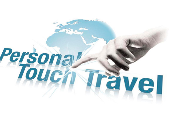 img_Personal Touch Travel